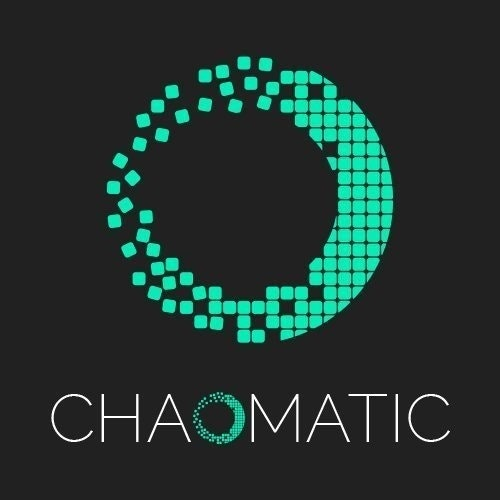 Chaomatic