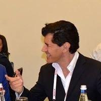 Fabio Pezzotti