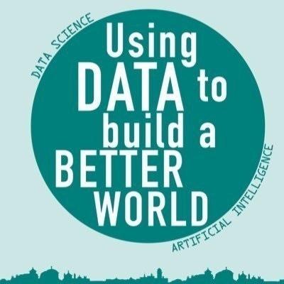 DataScienceCommunity