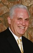Steve Klinghoffer