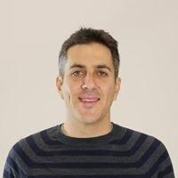 Guy Friedman