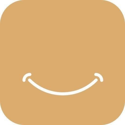 SandwichDial 🍞🍖🧀