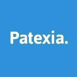 Patexia