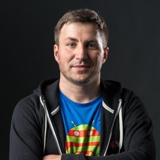 Adrian Kajda