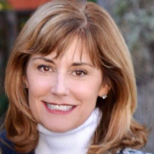 Julie Sautter