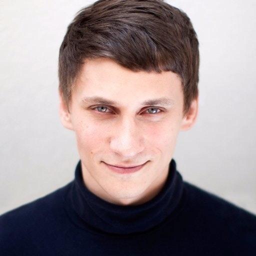 Yaroslav Zubko