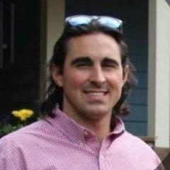Ryan Tkowski