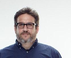 James Herrera