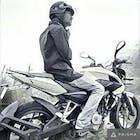 Akash Kurian Jose