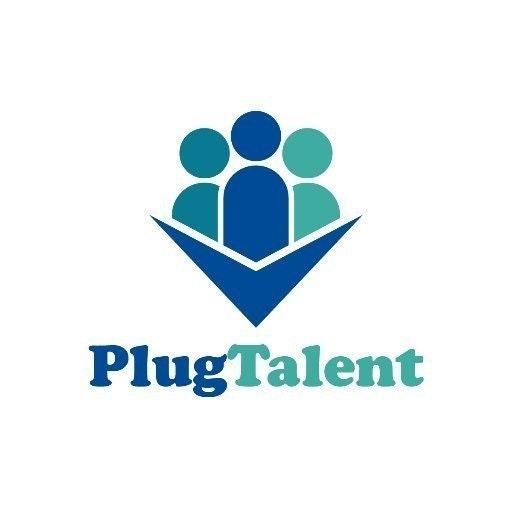 Plug Talent