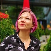 Olga Filipova