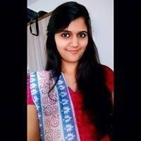 Archana K Ramachandran