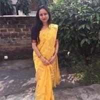 Aasha Shukla