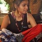 Prasanna Bharati Ammineni