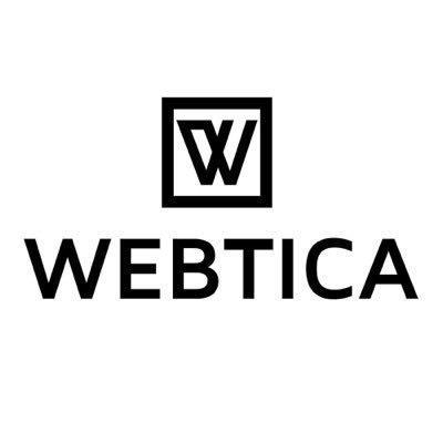 Webtica