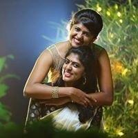 Vineetha Theresa Jose