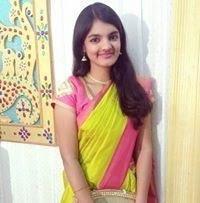 Gayathiri Sridhar