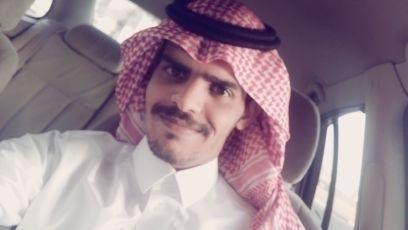 Ahmed Aljuaid 👨🏻💻