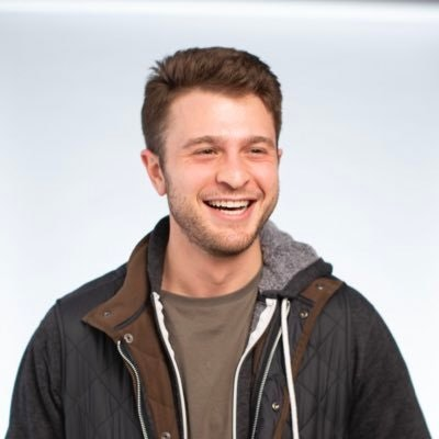 Josh Strupp