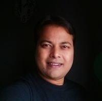 Vijay Srivastava