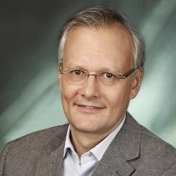 Michael Wolfgang