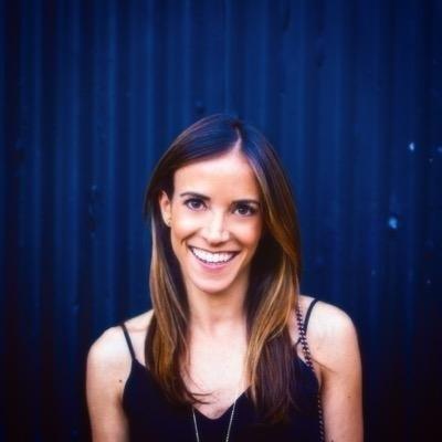 Lauren Berson