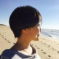 Audrey Zhong
