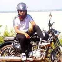 Siddharth Rawat