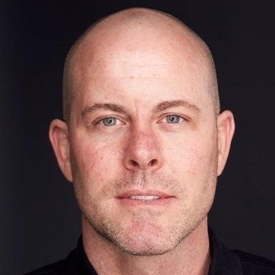Michael John McClain