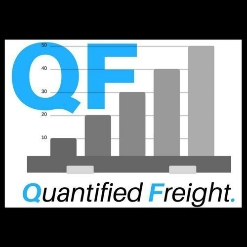Quantified Freight