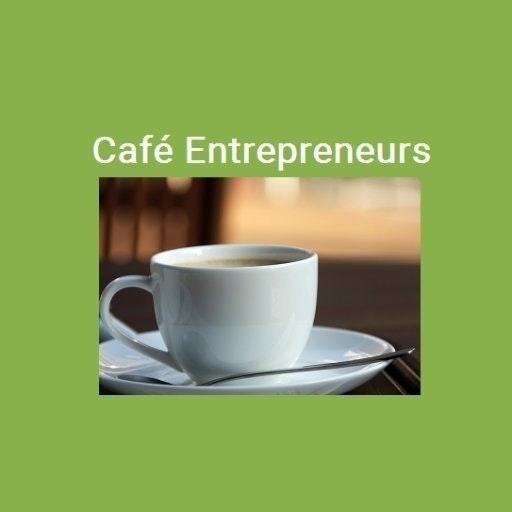 Café Entrepreneurs