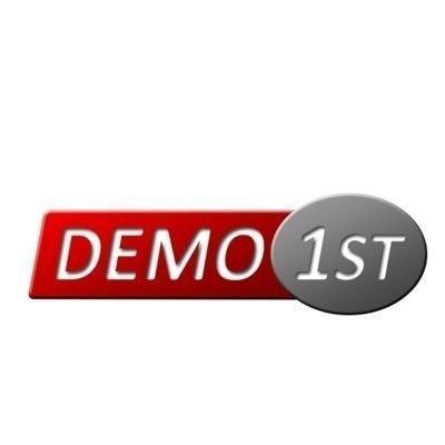 Demo1st