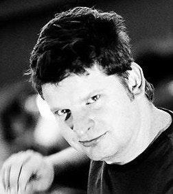 Michal Romanowski