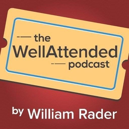 WellAttended