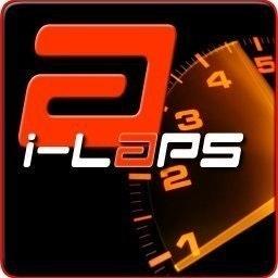 I-Laps.com