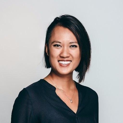 Vi T Nguyen