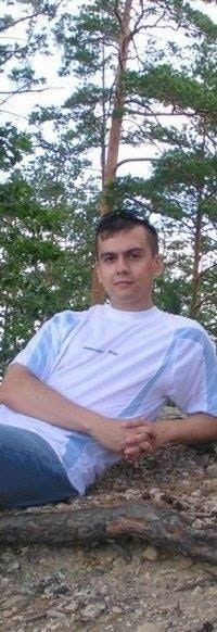 Pavel Evdokimov