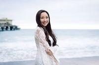 Michelle Wen