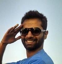 Madhav Bhagat