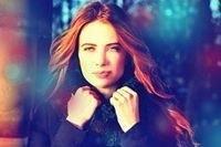 Katerina Yarovenko