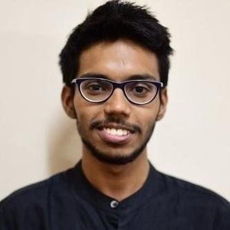Vishwajeet Srivastava