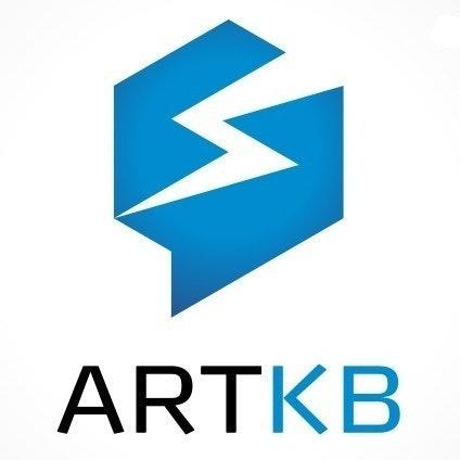 ARTKB