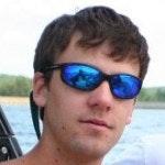 Cody Larson