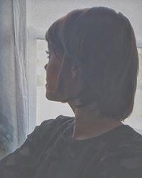 Danielle Weisner