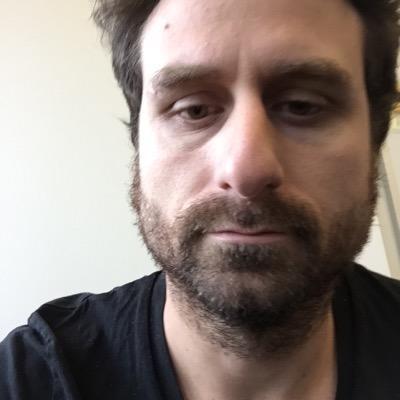 Marco Paglia