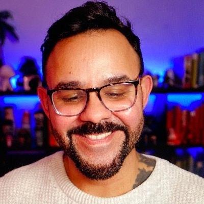 Miguel A. Cardona Jr