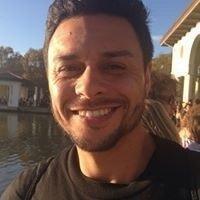 Jason Dormido