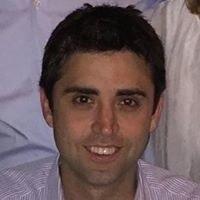 Andrew Englander