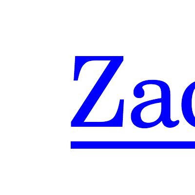 Zack Schiller