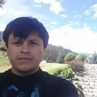 Jonathan Franchesco Torres Baca